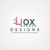 4oxdesigns