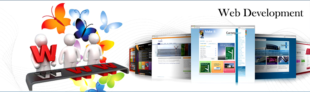 give you responsive website with free Hosting and Domain