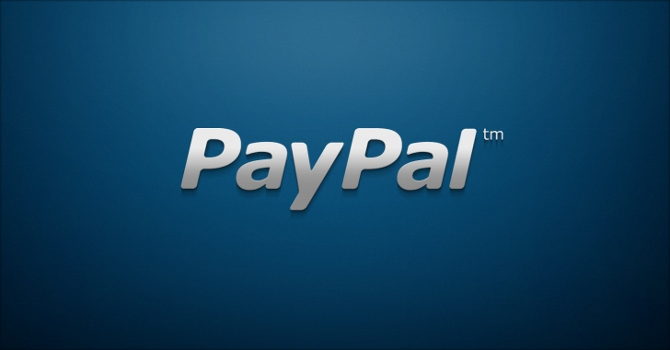 give you a method to create unlimited VERIFIED PayPal Account