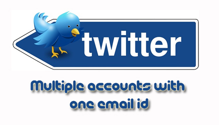 Give You 100 Top Quality TWITTER Accounts for