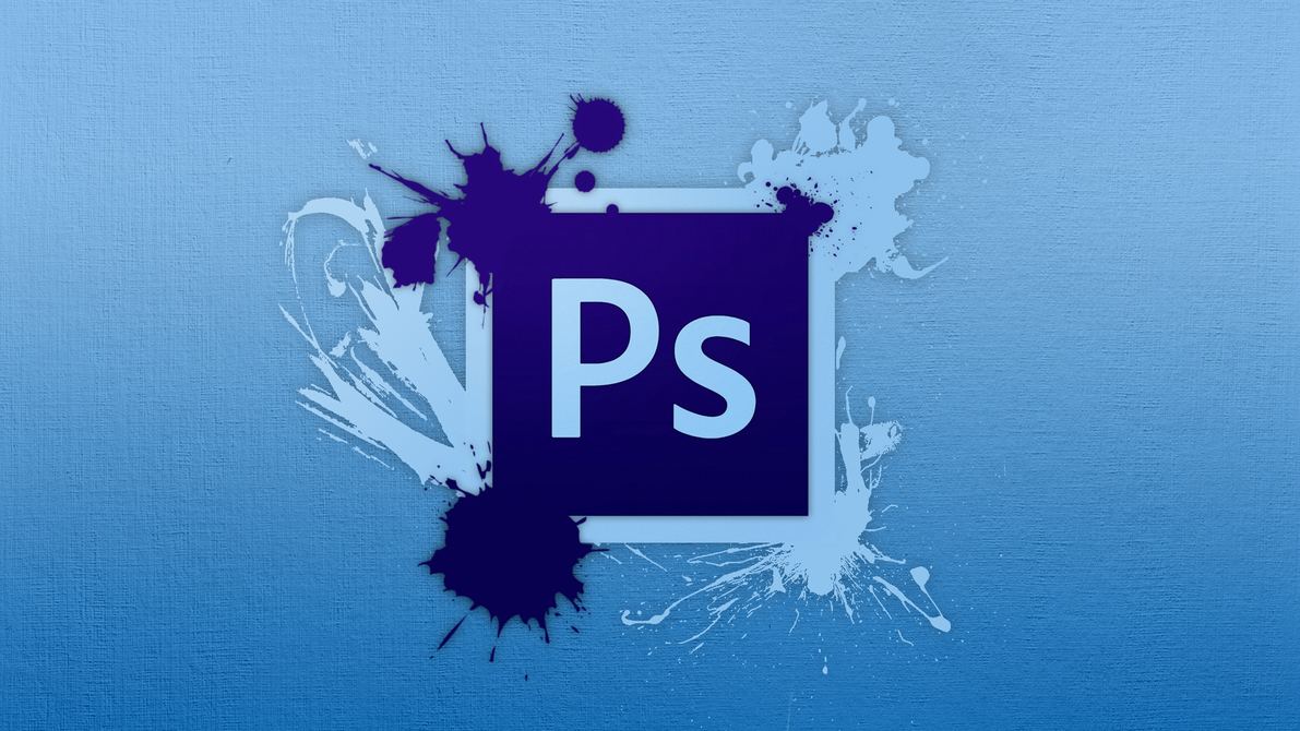 do anything in photoshop