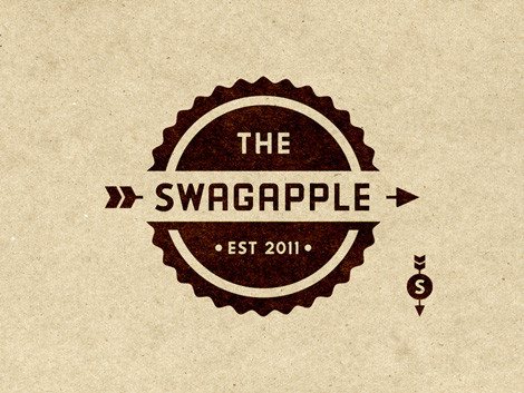 make attractive logos for you.