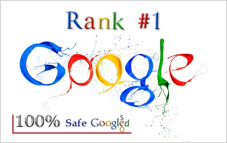 rank your website FIRST PAGE ON GOOGLE with Best Seo Backlinks