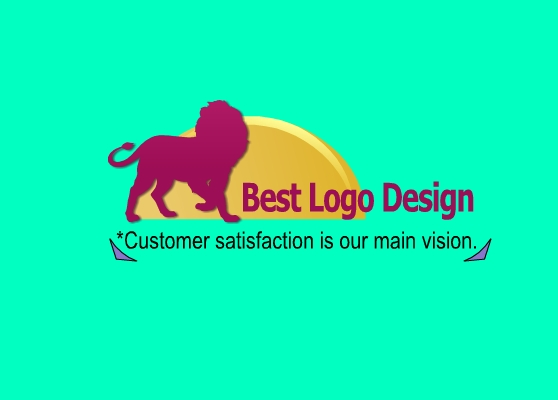 design 3 CREATIVE logo