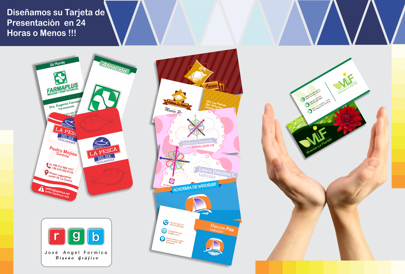 design professionals BUSINESS CARDS in several styles FROM SCRATCH 100 % ORIGINAL NOT TEMPLATES