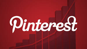 Add 1000 Pinterest Followers or Pin Likes to your profile or pin for