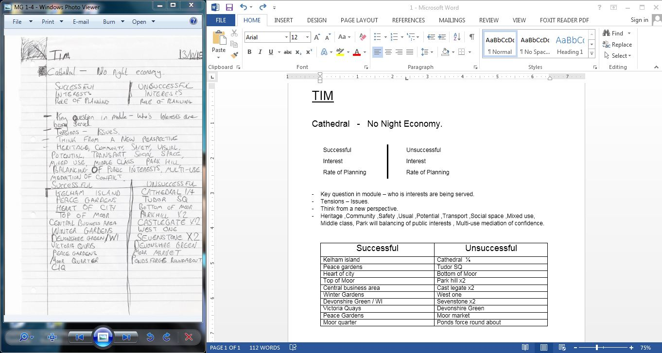 type 70 pages of Any document to word docs in 24 Hours