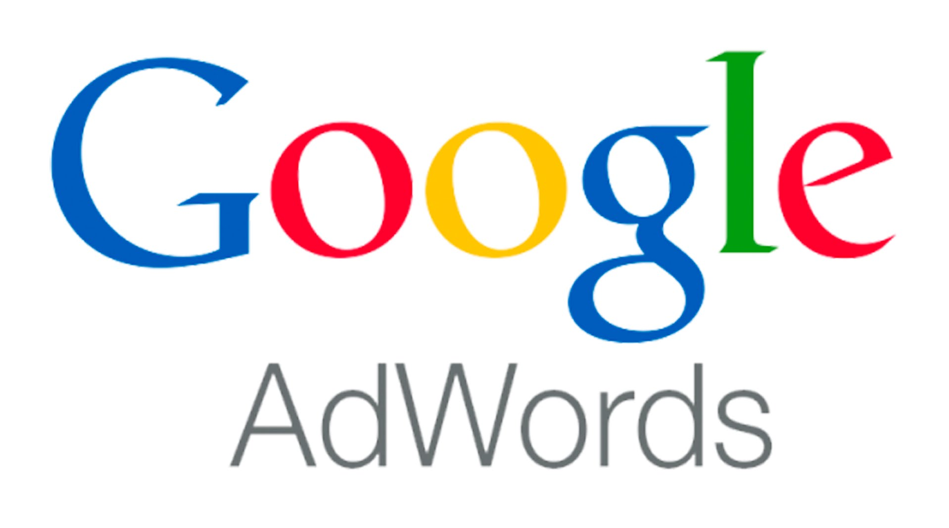 deliver the Answer for Google Adwords Fundamentals Exam