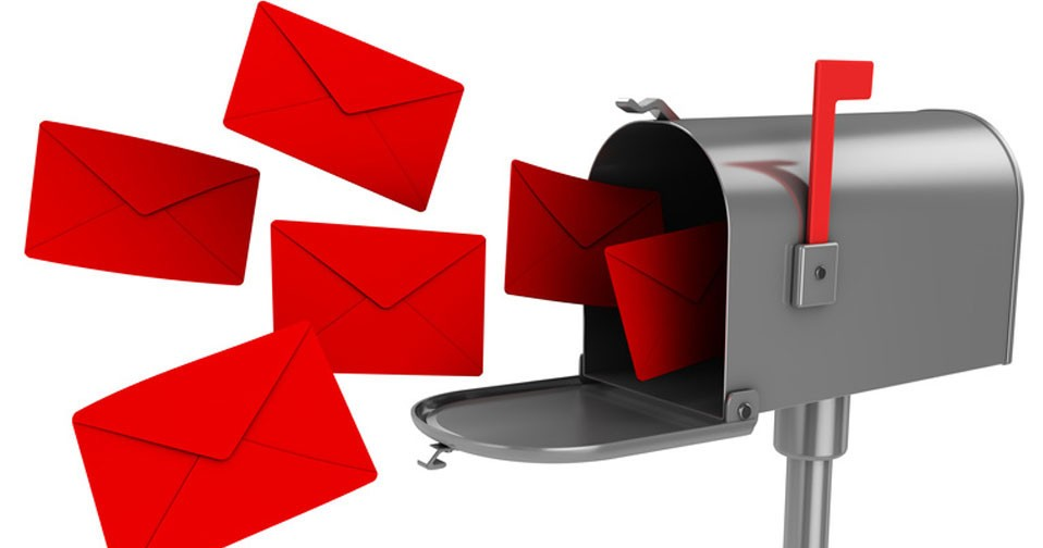 Give You Email Extractor Extract Email From Google Yahoo Bing and more