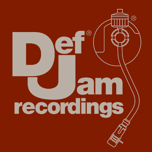 send one song to Def Jam Records to get signed