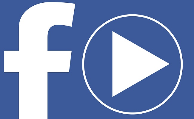 I will 10,000 real facebook video views