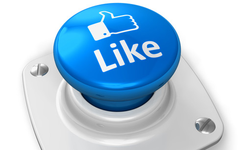 give you 1600+ fanpage real active nondrop high quality likes