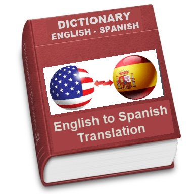 translate your texts from English to Spanish