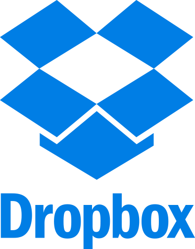 I will expand your dropbox space to 18GB