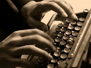write up to 1000 words for