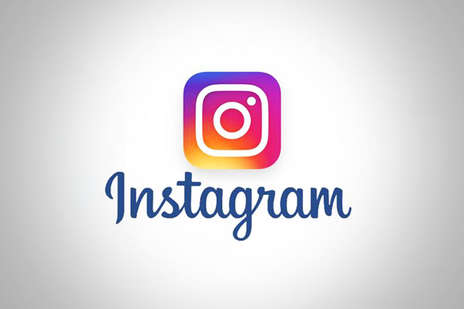 give you 500 Instagram followers or likes