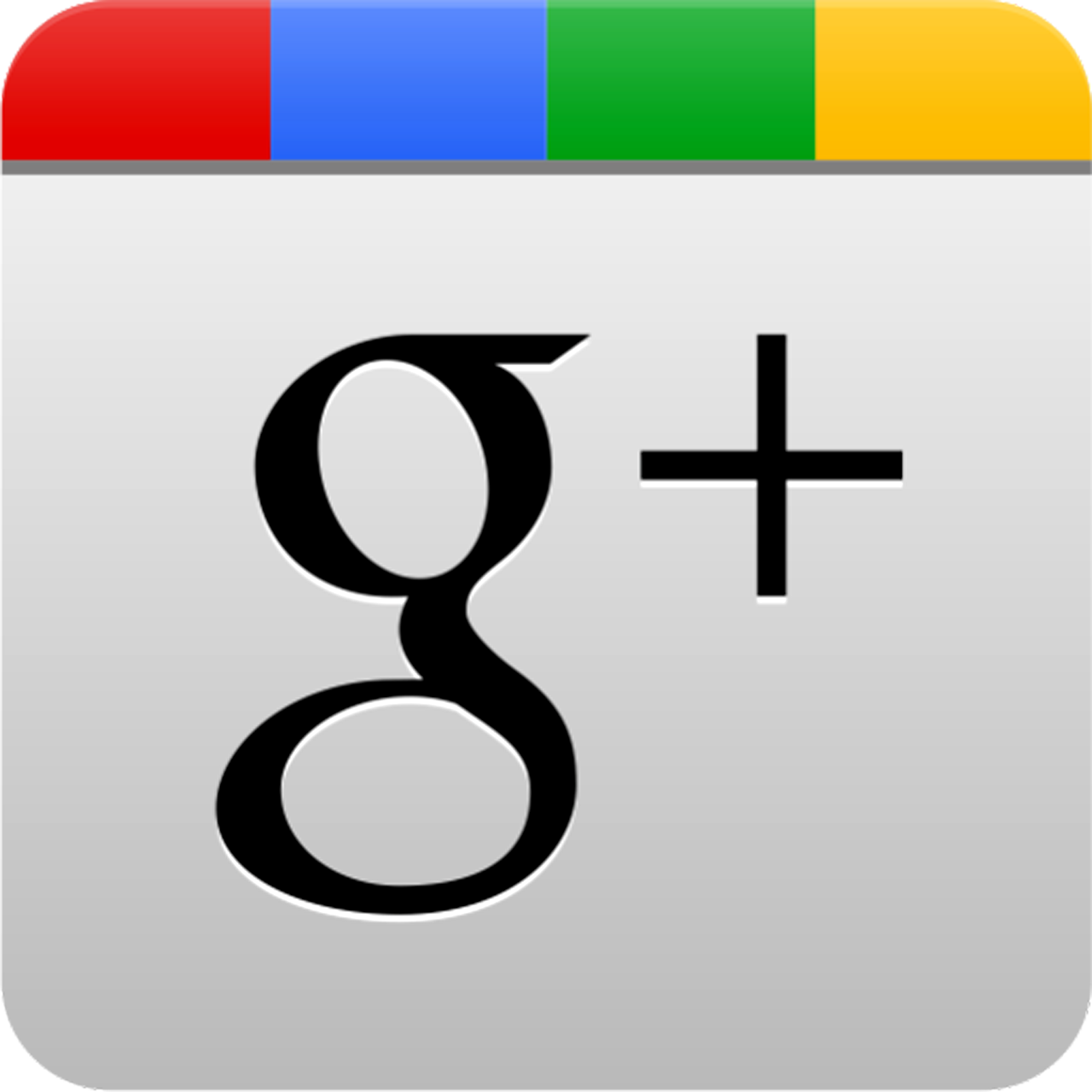 give you 100 Google plus post shares (more shares and followers from extras)