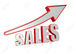 sale any product in Pakistan