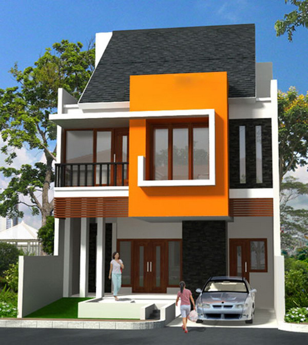 give you plan, elevation, interior,electrical layout & cad  services