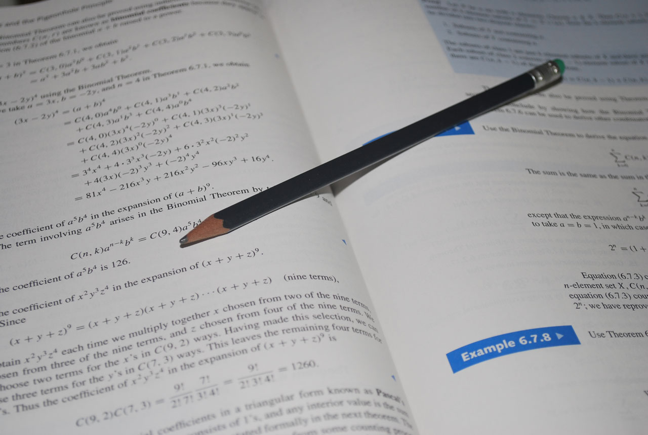 do your online Finance, Accounting, Economic and Math assignments