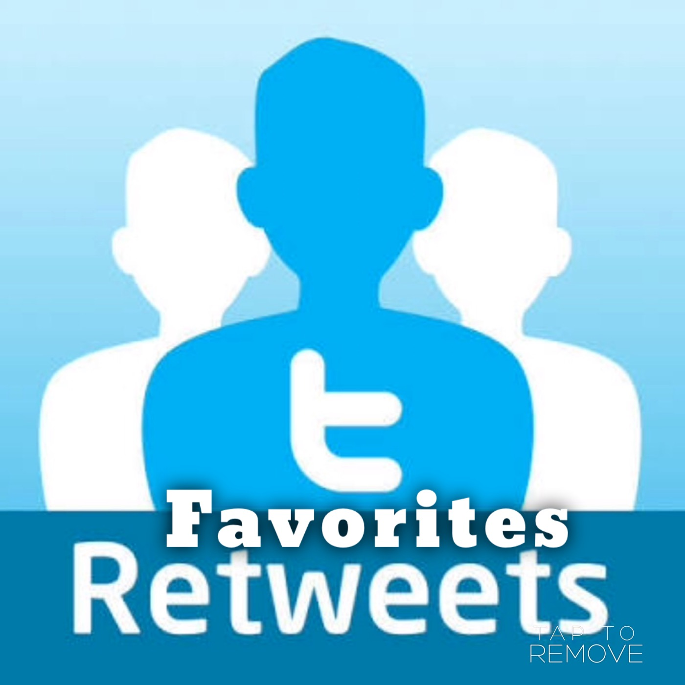 Provide 1500 Twitter retweets and 1500 favorite