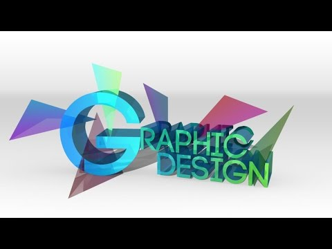 be your graphic designer
