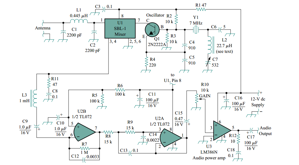 desisn electronic circuits for you ranging from analogue circuits to digital circuits