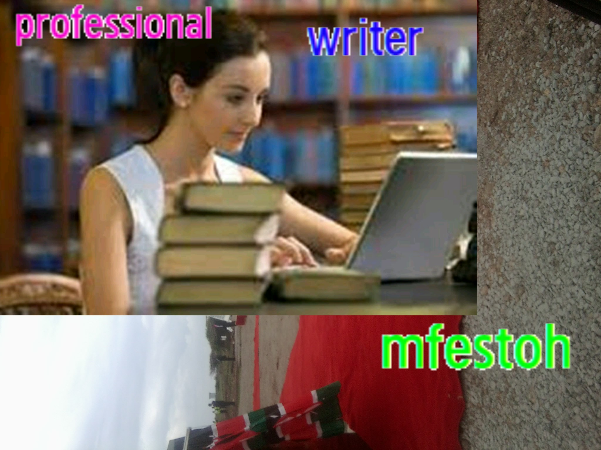 write a well researched, professional academic paper formatted in MLA, Chicago, Turabian, APA or Harvard