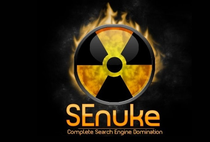 Create link pyramid SEnuke XCr Service to make over 5100 layer SEO backlinks 80% dofollow
