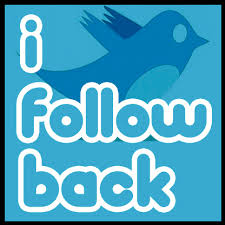give you a list of 200,000 twitter users who follow back