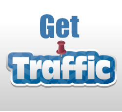 send 3000 Real Clicks to your website/blog