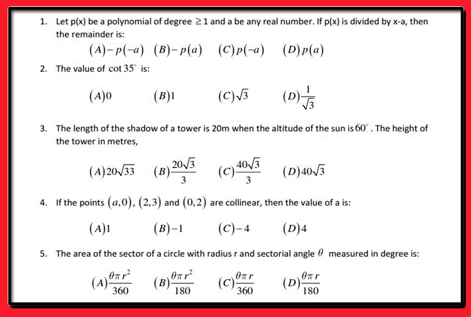 type Physics and Maths equations