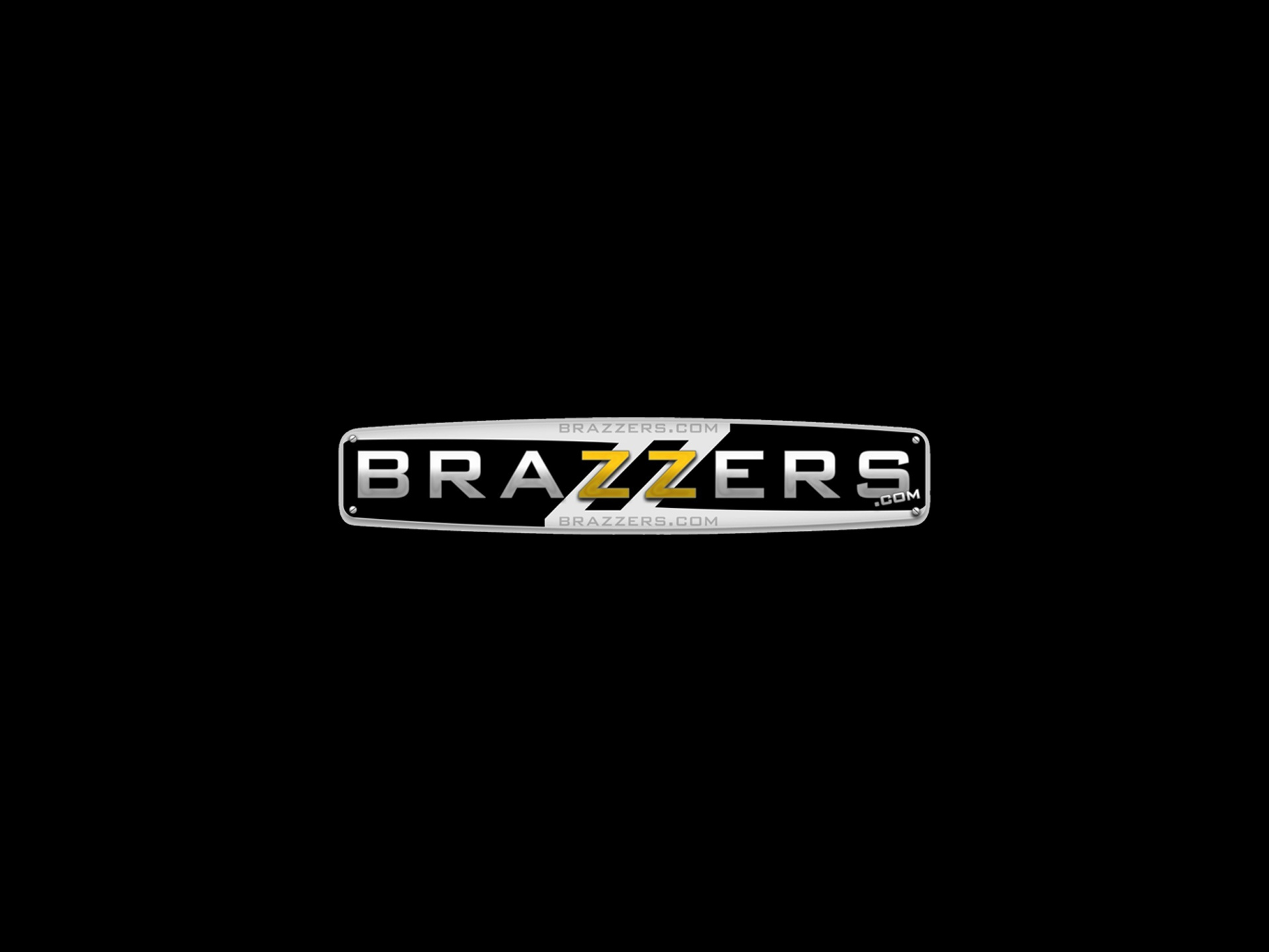 give you UNLIMITED brazzers account with bonus
