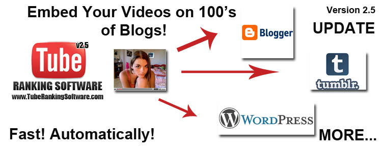 give you a great article to Video tool