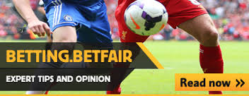 learn you to make extra money on Betfair, the best betting exchange provider