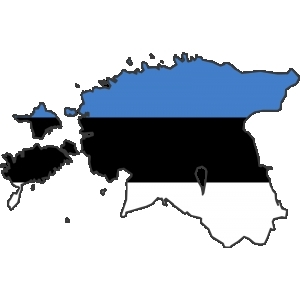 translate English into Estonian up to 200 words
