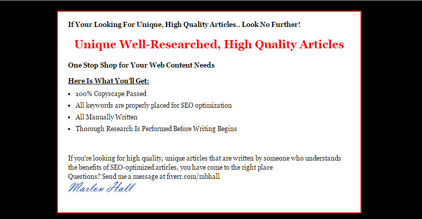 rewrite your 600 word article