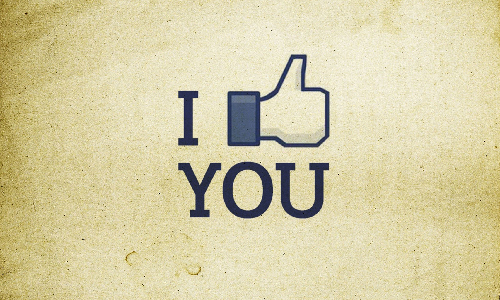 give you 100,000 REAL facebook likes