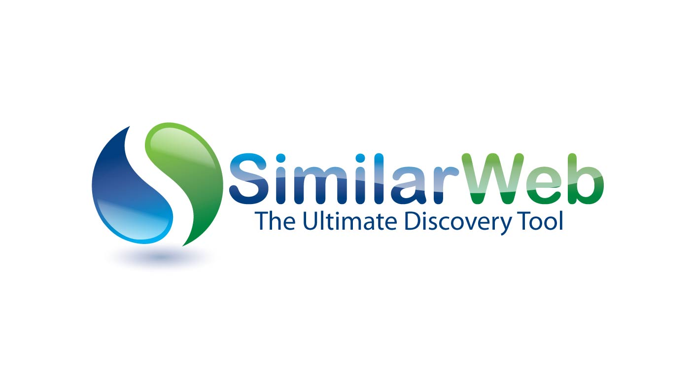 get similarweb pro information from any site