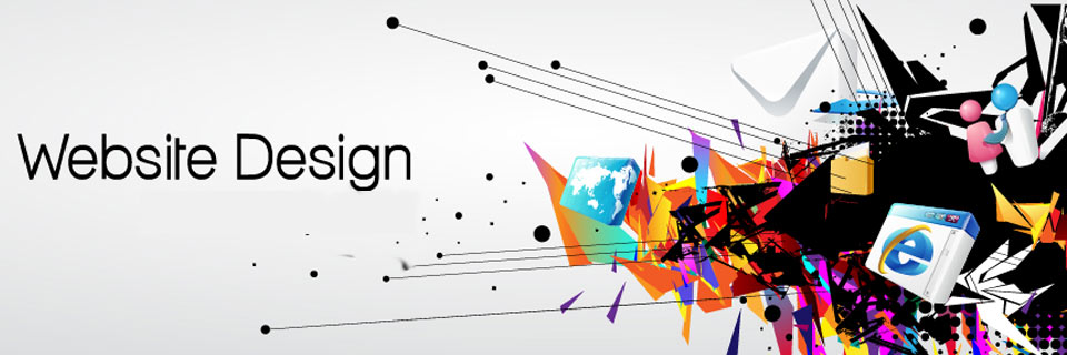 design an amazing website using HTML5 and CSS3 and fully responsive website