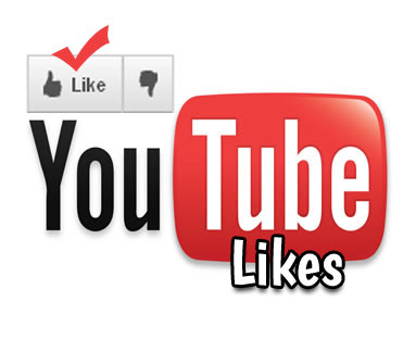 provide YouTube likes and 25 subscribers