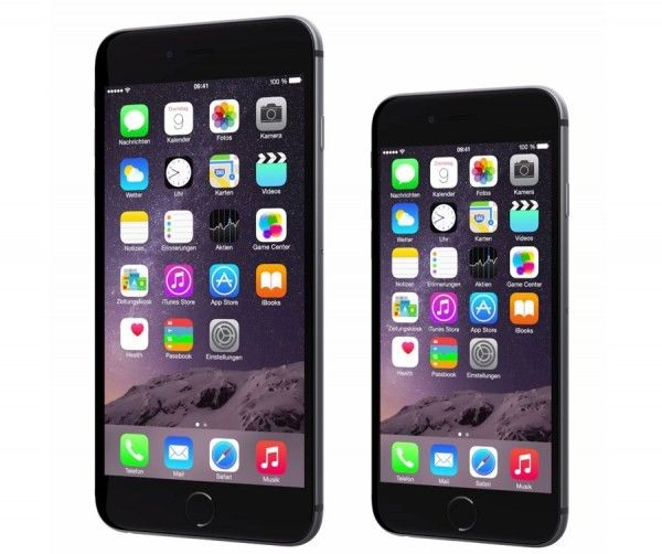 at&t Factory Unlock Code Service for iPhone 6 and 6 Plus