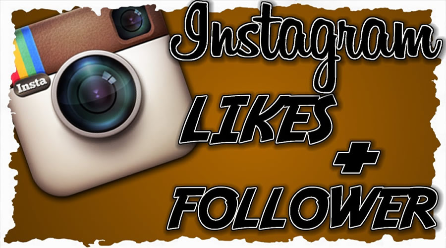 Add You 1000 Instagram Followers or Likes For Your Instagram Account fast & Only