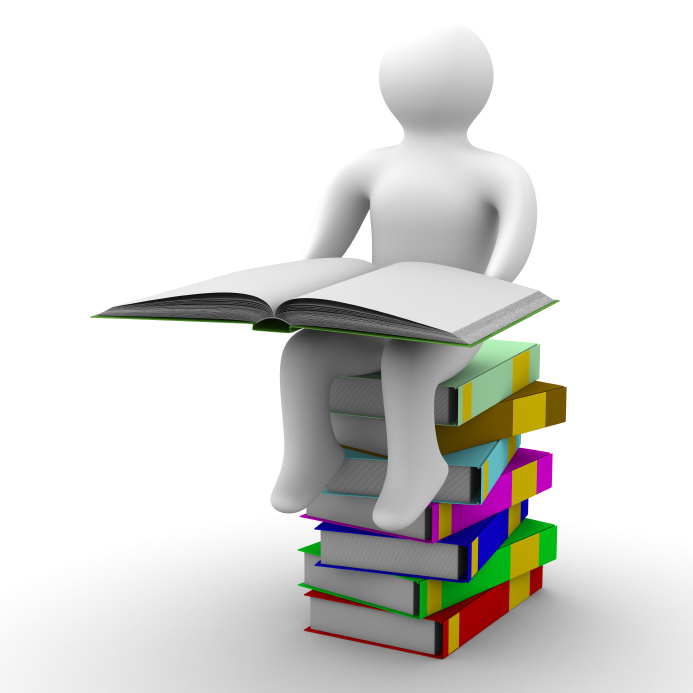 complete 2 hrs of online research or business research on any topic