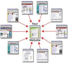 drive 500+ daily real traffic to your site for one month