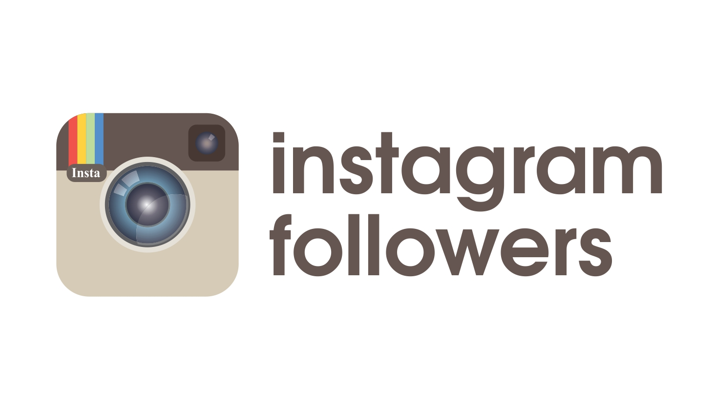 build your Instagram followings