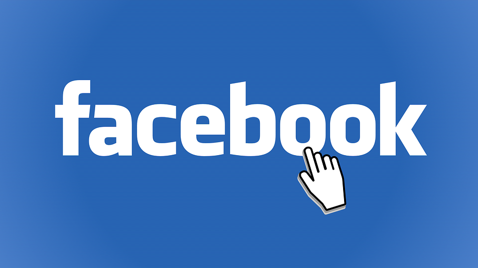 give you 500 Facebook photo/posts likes, 100 fb posts shares and 5 comments for