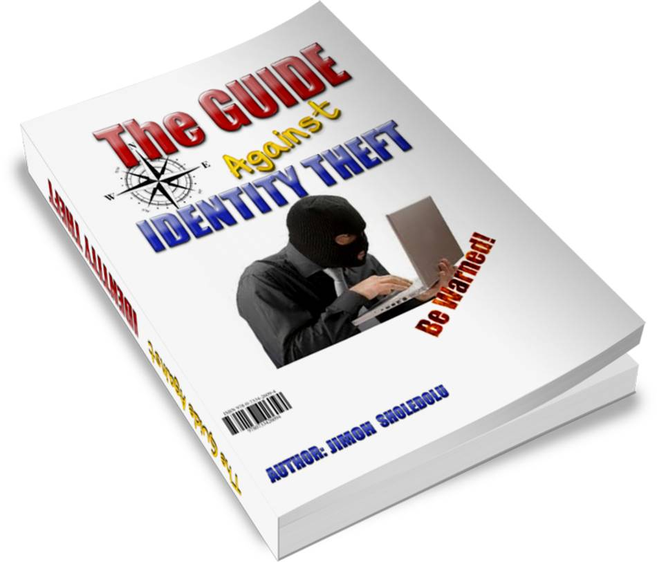 design a professional eye catchy eBook Cover