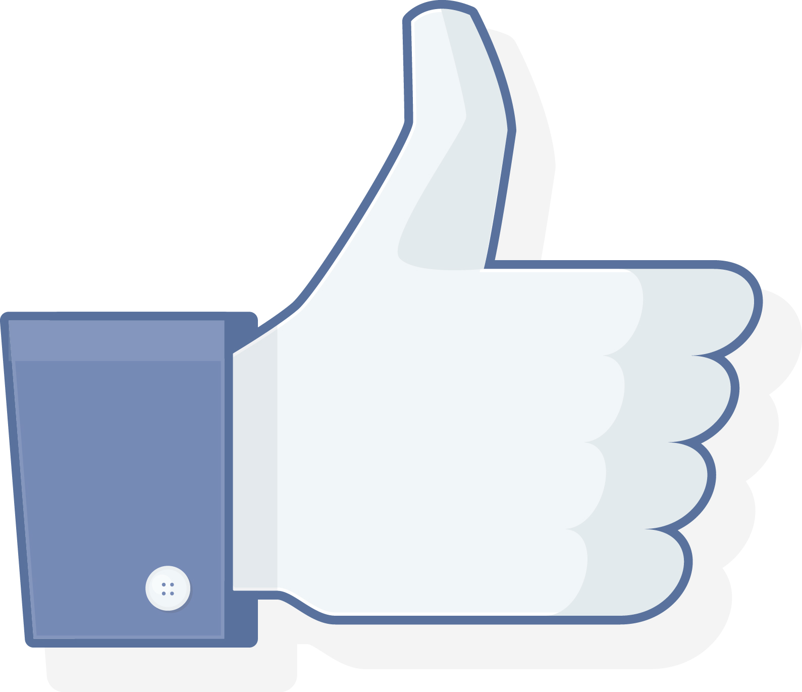 add real and active 150 Face book Likes to your fan page