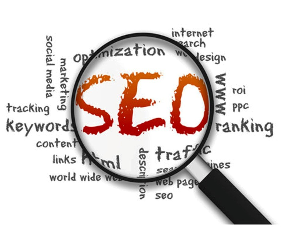 give 150 targetted seo keywords